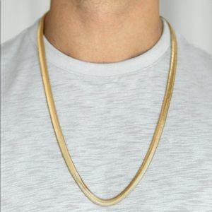 Kingpin - Gold